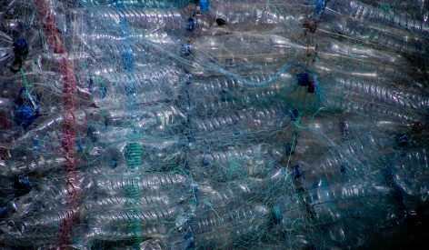 Nestlé Mexico, Greenback, Enval collaborate to bring closed loop plastic packaging to Mexico